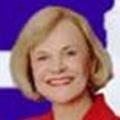 Carolyn Talbert Real Estate Agent at Keller Williams Realty