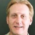Rick Olinde Real Estate Agent at Catherline Gerald Real Estate