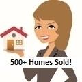 Carey Lambert Real Estate Agent at Keller Williams Realty