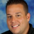 Eric Hernandez Real Estate Agent at Nola Living Realty
