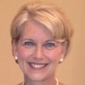 Terry Fitzsimmons Real Estate Agent at Keller Williams Realty Services