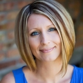 Kasey Fiorella Real Estate Agent at Top Agent Realty