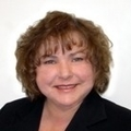 Cheryl Fuselier Real Estate Agent at Real Estate Resource Group Llc