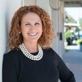 Dawn Forshag Real Estate Agent at Keller Williams Realty Services