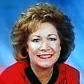 Judy Aleman Real Estate Agent at Latter & Blum Inc/realtors