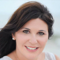 Kimberly Wagner Real Estate Agent at Latter & Blum Classic Homes