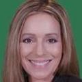Carol Sieverding Real Estate Agent at Latter & Blum Inc/realtors