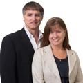 Jeffery & Pam Puckett Real Estate Agent at Latter & Blum, Realtors