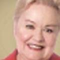 Carolyn Mitchell Real Estate Agent at Latter & Blum Inc/realtors