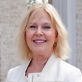 Mary Lobos Real Estate Agent at Coldwell Banker One