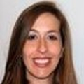 Kay Landry Real Estate Agent at Covington and Associates Real Estate