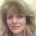 Cheryl Guttuso Real Estate Agent at Stoneridge Real Estate
