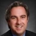 Anthony Grosch Real Estate Agent at Gardner, Realtors