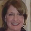 Sandra Green Real Estate Agent at Gardner, Realtors