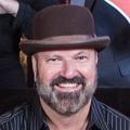 Bryan Francher Real Estate Agent at Gardner, Realtors