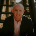 Scott Dishner Real Estate Agent at RE/MAX Checkmate REALTORS