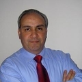 Vahan Zartarian Real Estate Agent at Z Realty & Property Management, LLC