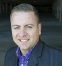 Victor Gismondi Real Estate Agent at Award Realty