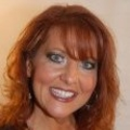 Wanda Ockey Real Estate Agent at Keller Williams Realty, Inc.