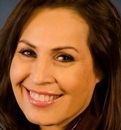 Valerie Sandoval Real Estate Agent at King Realty Group
