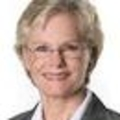 Vicki Knopf Real Estate Agent at Realty One Group, Inc
