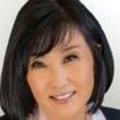 Yoggie Kaplan Real Estate Agent at Coldwell Banker Premier