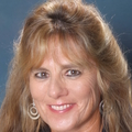 Terri Gamboa Real Estate Agent at Realty One Group, Inc
