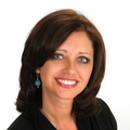 Taunya Lanier Real Estate Agent at Remax Alliance