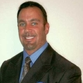Troy Christy Real Estate Agent at Meridias Realty Group