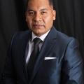 Tony Espinoza Real Estate Agent at REMAX ONE