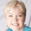 Tish Lower Real Estate Agent at Elite Realty