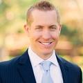 Todd Akes Real Estate Agent at Re/max Advantage