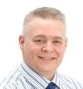 Timothy Kuptz Real Estate Agent at RE/MAX Advantage