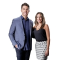 Tom & Serena Heuser Real Estate Agent at Realty One Group, Inc