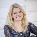 Stephanie Caswell Real Estate Agent at 048 Realty
