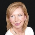 Sheila Francis Real Estate Agent at Hoopes Team Realty Inc
