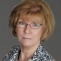 Sharon Dutiel Real Estate Agent at Addicted Realty