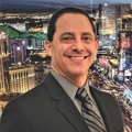 Stuart Sheinfeld Real Estate Agent at Simply Vegas Realty