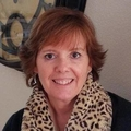 Sharon Cormier Real Estate Agent at Coldwell Banker Premier