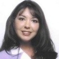 Stacy Vogel Real Estate Agent at RE/MAX BENCHMARK