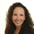 Sandee McDuffie Real Estate Agent at Keller Williams Southern Nevada