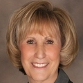 Susan Brager Real Estate Agent at Berkshire Hathaway Home Services NV