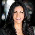 Suzanne Burnett Real Estate Agent at Berkshire Hathaway HomeServices Nevada Properties