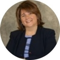 Susan Daichendt Real Estate Agent at Realty One Group, Inc