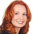Stephanie Maitland Real Estate Agent at Realty Executives Northern Arizona, 81 West Realty
