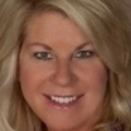 Sandi Oberling Real Estate Agent at Bhhs Nevada Properties