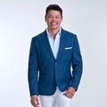 Shane Nguyen Real Estate Agent at 1st Priority Realty