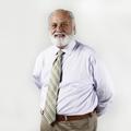 Stephen Roberts Real Estate Agent at SER Realty, LLC