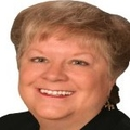 Sally Scott Real Estate Agent at Realty Executives Experts
