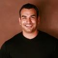 Robert Pistone Real Estate Agent at Keller Williams of Las Vegas